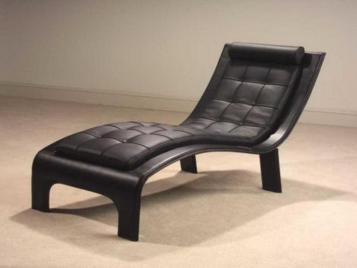 The 25 best ideas about Lounge Chairs For Bedroom on Pinterest