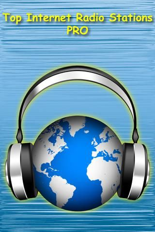 AWFUL APPS SHOP   Music   iPhone   Top Internet Radio ... $0.00   ver.1.0  $0.00   ★★Top Internet Radio Station is a personalized radio that everyone is talking about. It only plays the latest and the best music of your ...