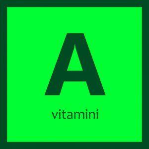 A vitamini faydaları nelerdir, a vitamini nelerde bulunur ne işe yarar, a vitamini nelere iyi gelir, a vitamini fazla olan gıdalar besinler nelerdir