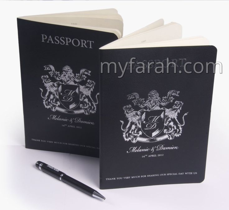 sample wedding invitation letter for uk visa%0A Wedding invitation ideas by The Card Co  http   www myfarah