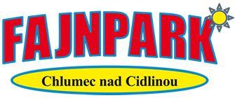 Fajnpark - zábavní park pro děti, Chlumec nad Cidlinou