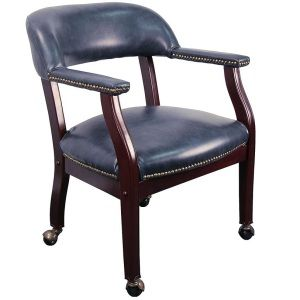 25 best Game room images on Pinterest Game room Dining chairs