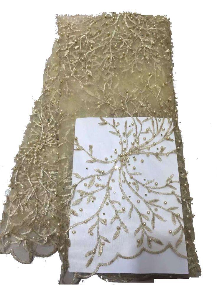les 86 meilleures images du tableau robe pour le mariage civil sur pinterest fournisseur le. Black Bedroom Furniture Sets. Home Design Ideas