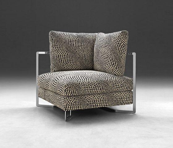 Large by Molteni & C | Relaxing-Large | Molteni & C--Designer Ferruccio Laviani Year 2012