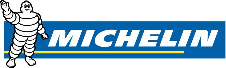 It awfully crucial to choose the proper tyres, as a outcome of a nasty alternate of tyres will not solely place an effect on the allowance of someone, however additionally endures agony for a few years. It's heap higher to shop for Michelin tyres Pune on-line once understanding the right technical specifications and dimensions from the automobile tyre publication of details.