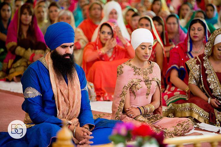 Edmonton_Calgary_sikh_east_indian_wedding_photographers_jessiejaspreet_6