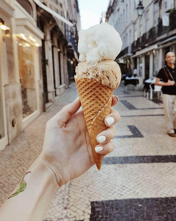 неизменный фото мороженое в руке польские гусары сочетали