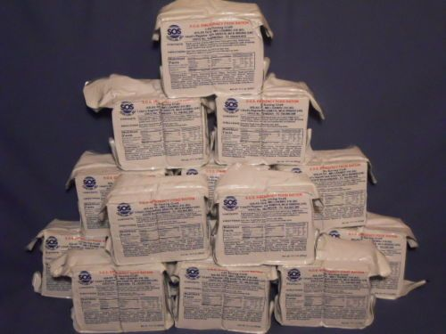 SOS-2400-CALORIE-EMERGENCY-SURVIVAL-RATIONS-FOOD-BARS-HURRICANE-DISASTER-MEALS