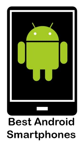top 10 android apps of all time according to zdnet