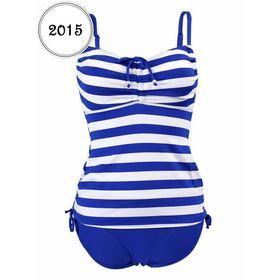 TOMEL - Maillot de bain spécial marin à porter sans hésiter cet été http://www.tomelapp.com/