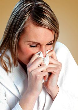 Common Cold Overview - Comprehensive overview covers Causes, Symptoms and its Homeopathic Treatment. Start Consultation and Select Your Health Plan.