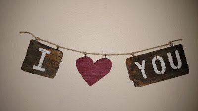 Kata kata romantis ini efeknya positif bagi kelangsungan sebuah hubungan asmara Anda bersama pasangan... Buktikan!