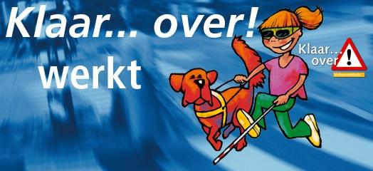Lesideeën - Verkeer  Leshulp, online lessen voor het primair / basis onderwijs