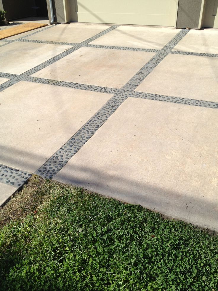 12 Best Images About Driveway Redo On Pinterest Image