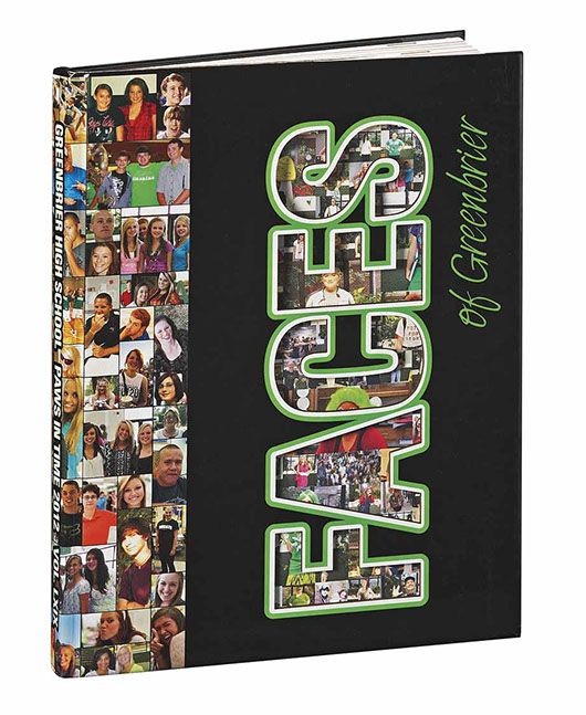 Best Yearbook Covers : Best ideas about yearbook covers on pinterest