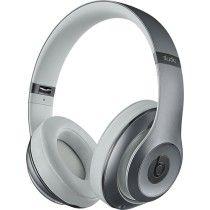 #BestBuy: Beats by Dr. Dre - Beats Studio Over-the-Ear Headphones (4 color choices) $150 #LavaHot http://www.lavahotdeals.com/us/cheap/beats-dr-dre-beats-studio-ear-headphones-4/71396