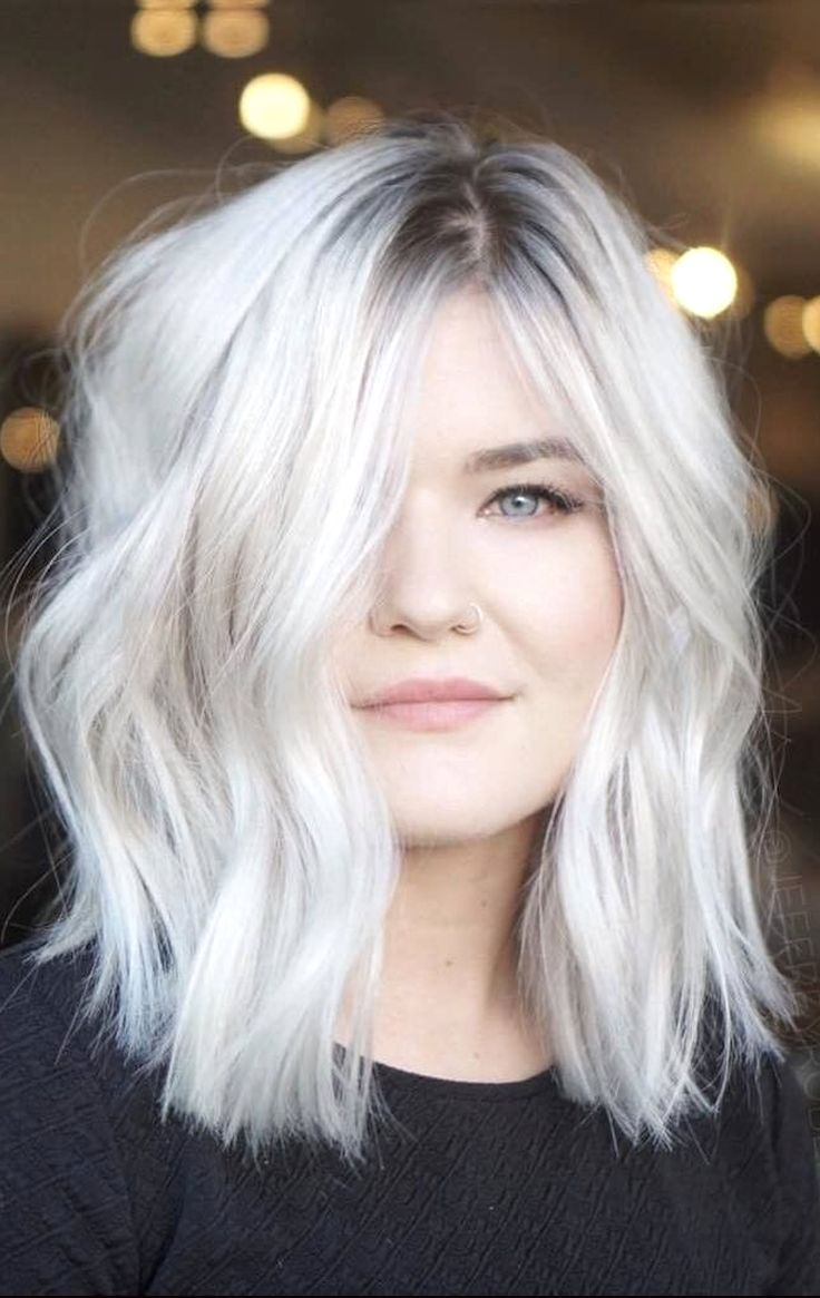 How To Get Rid Of Unhealthy Vitality By Chopping Your Hair. From Pixie haircut to bob a…