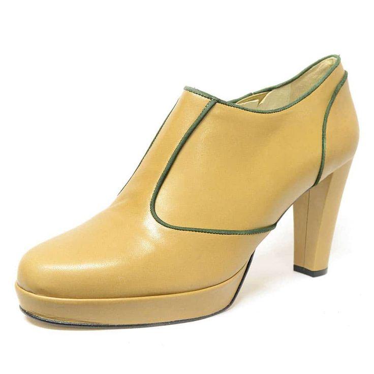 #escarpinsfemme, #grandetaille, #grandepointure, #femme, #mode , #talonhaut, #talonaiguille, #gay, #travesti, #chaussure, #chaussurefemme , #grandetaille, #grandepointure, #femme, #mode , #talonhaut, #talonaiguille,