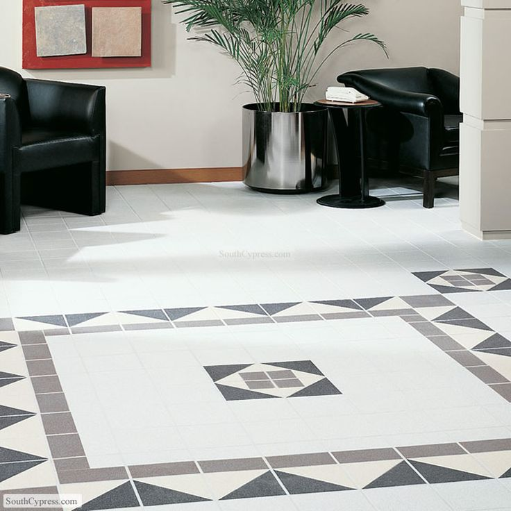 How To Cut Decorative Tile 21 Best Flooring Images On Pinterest  Bathroom Flooring And