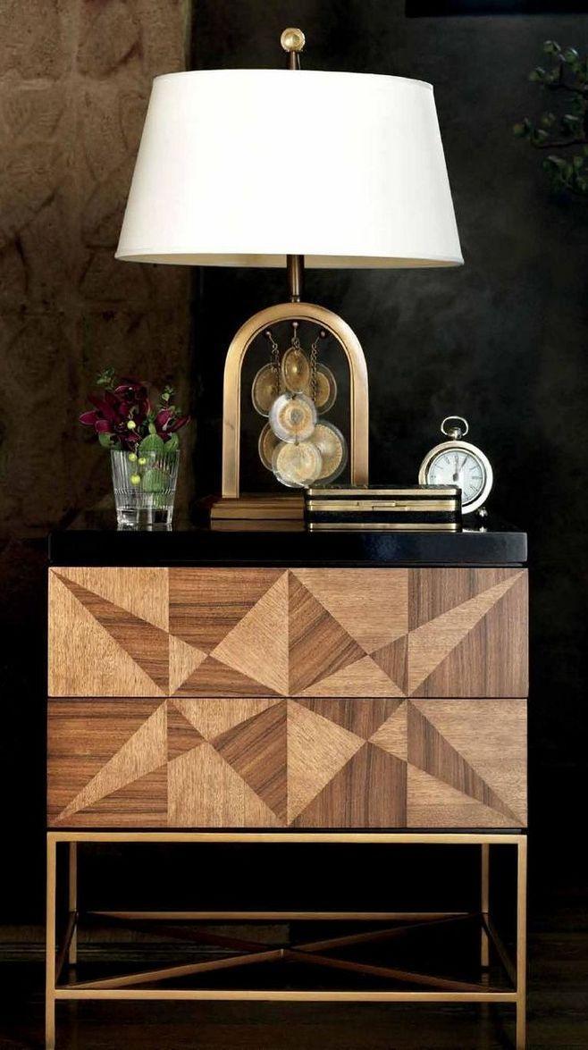 Funky Nightstands 727 best bedside table—床头柜 images on pinterest   bedside tables