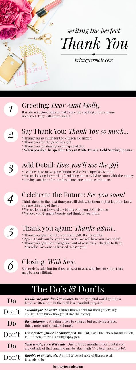 25+ unique Thank you boss ideas on Pinterest Thank you for - interview thank you email