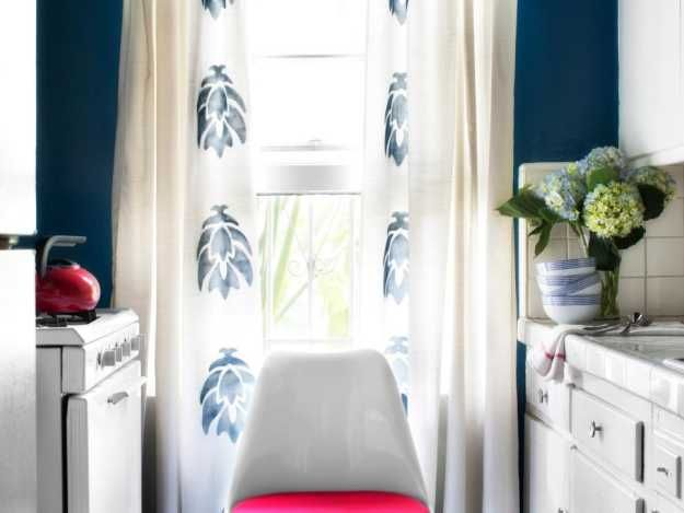 116 Best Window Curtain Ideas Inspirations Images On Pinterest