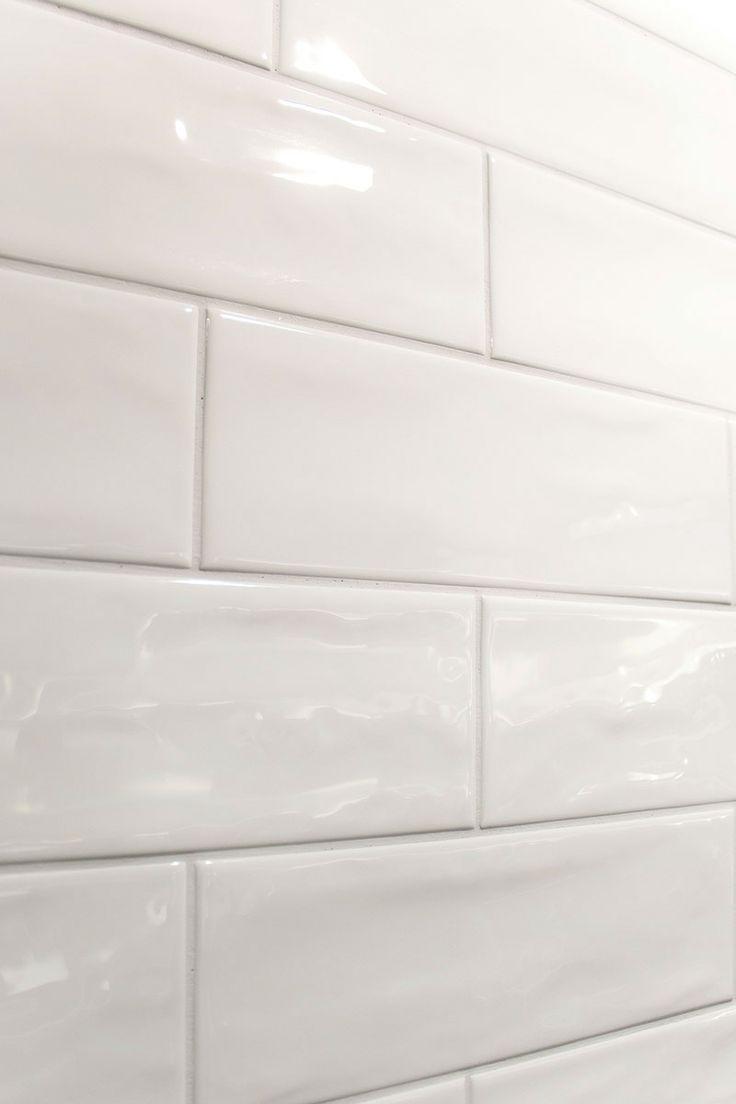 Pukkila – Lumo. #habitare2014 #design #sisustus #messut #helsinki #messukeskus