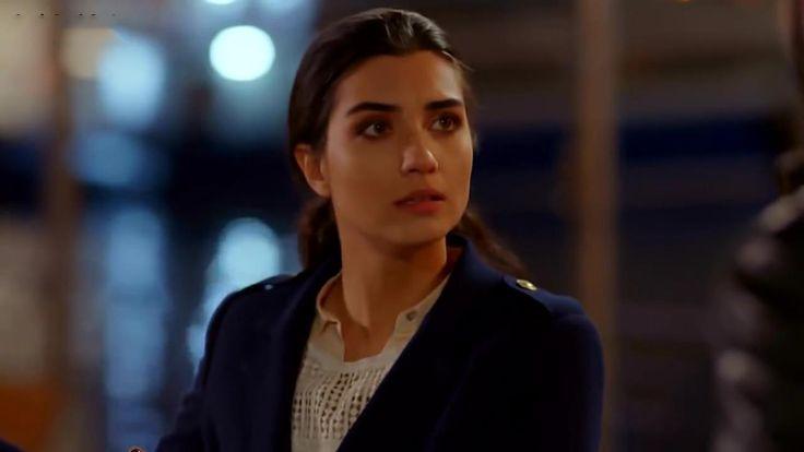 أجمل كليبات و أغاني المسلسل التركي العشق الأسود Clips & Songs fro turkish series Kara Para Aşk