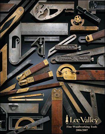 2006/07 Catalog Cover