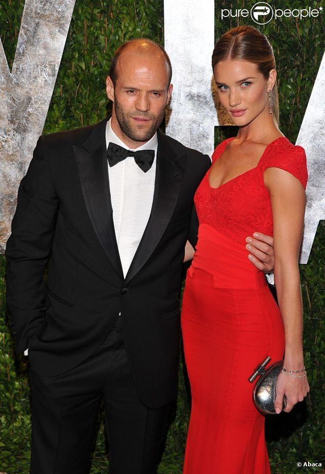 17 best images about couples on pinterest celebrity for Dujardin 817