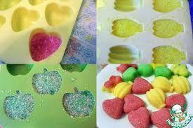 Резултат с изображение за Цветной Сахар