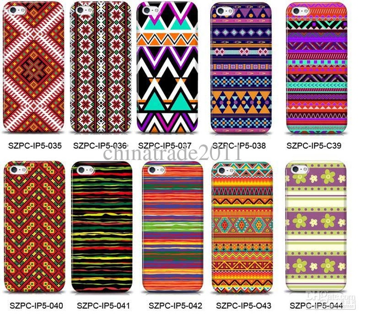 iPod Touch Cases   Covers   Zazzle additionally Make your custom iPhone case   CaseApp as well  moreover 134 best Different cases   get inspired  images on Pinterest as well DIY customized iPhone case – Boat People Vintage – DIY style further 134 best Different cases   get inspired  images on Pinterest besides Custom ipod case   Etsy in addition  also  in addition Personalized iPod Touch 5th Generation Cases   MyCustomCase furthermore Design Your Own iPod Touch Cases   Covers   Zazzle   au. on design your ipod case