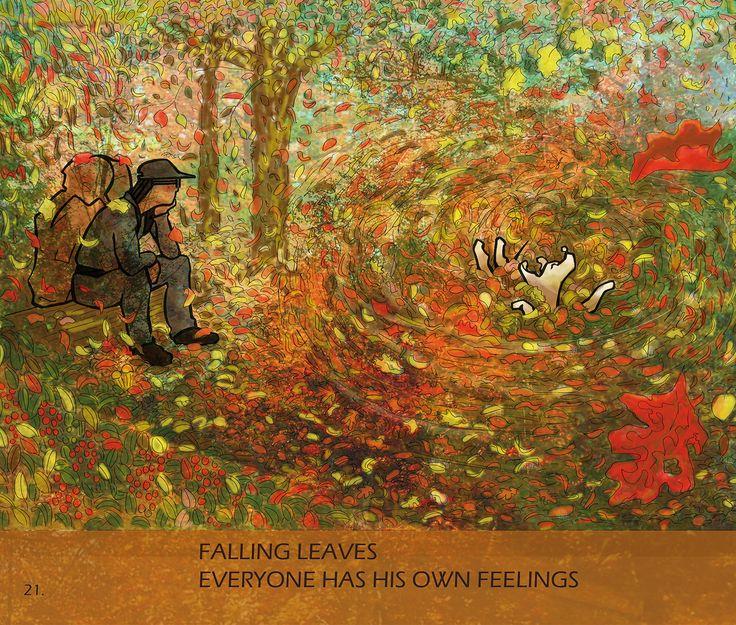 falling_leaves_turo_and_confi_21.jpg (1500×1275)