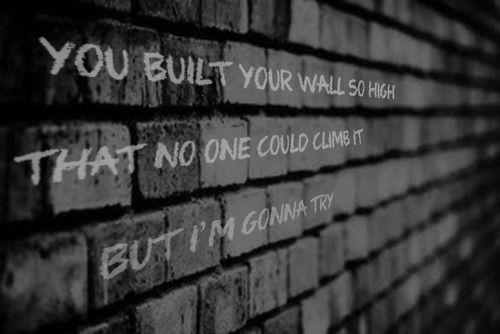 Dean Martin – A You're Adorable Lyrics | Genius Lyrics