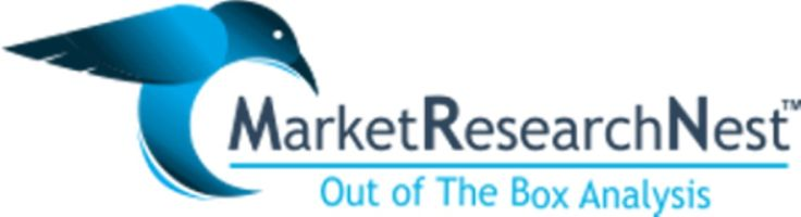 Women Infertility Therapeutics Pipeline Market H2 2017 Report Available at MarketResearchNest.com