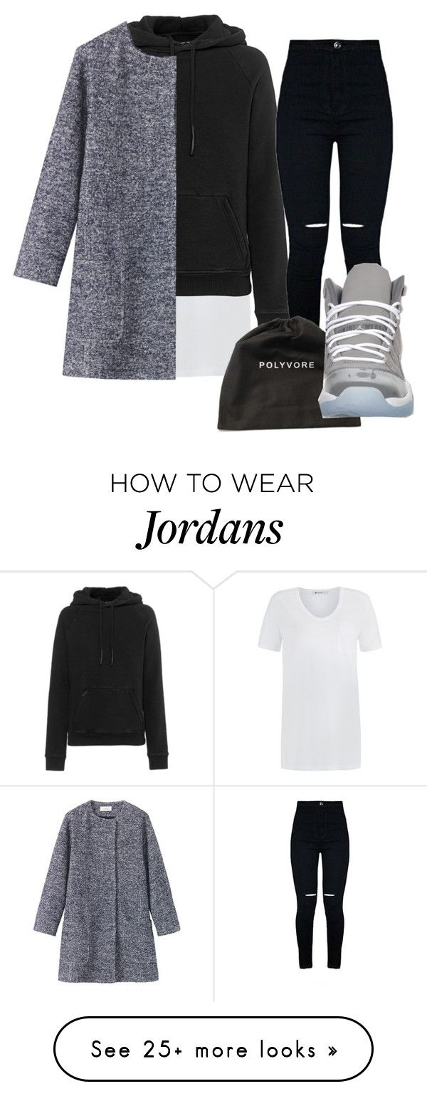 """"" by miniurbanprincess on Polyvore featuring T By Alexander Wang, adidas Originals, Toast and Retrò"