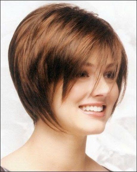 Wovon das Haar auf dem Kopf bei den Frauen nach 50 prolabieren kann