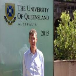 University of Queensland Master of Laws Scholarship at in Australia, and applications are submitted till 30 November 2015. University of Queensland is inviting applications for master of laws (LLM) scholarship. - See more at: http://www.scholarshipsbar.com/university-of-queensland-master-of-laws-scholarship.html#sthash.DrTRoqWM.dpuf