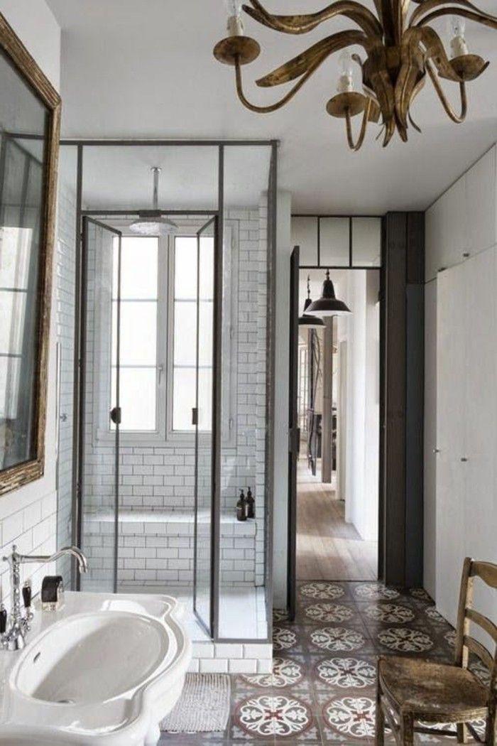 les 25 meilleures id es concernant credence brico depot sur pinterest peinture imitation bois. Black Bedroom Furniture Sets. Home Design Ideas