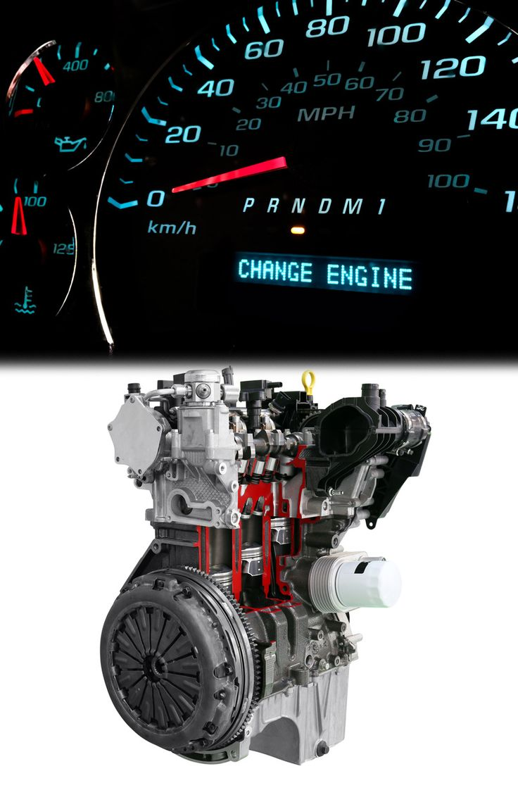 Installing a remanufactured engine is the most affordable choice. Call the experts at Modern Engine to discuss your options. #ModernEngine Call (818) 208-1155