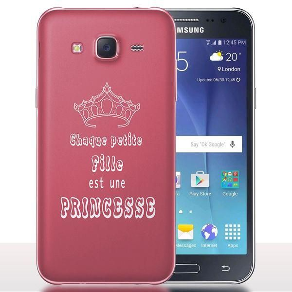coque ado samsung j3 2017   Samsung, Samsung j3, Samsung galaxy