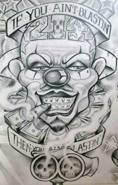 34 besten Boog Tattoos Bilder auf Pinterest | Boog tattoo ...
