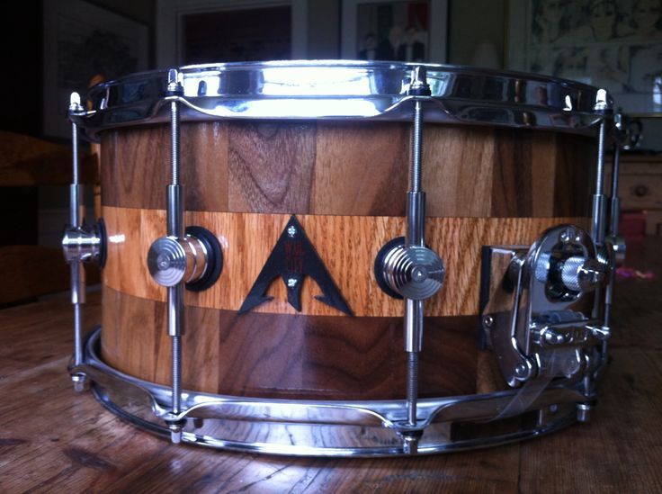 1536 best images about snare drums on pinterest gretsch pearl snare drum and pearl drums. Black Bedroom Furniture Sets. Home Design Ideas
