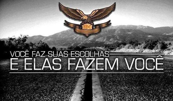 Escola Trading Forex Portugal e Brasil : Curso / Formação Forex Trading Portugal e Brasil - 3 Meses ou 1 Ano de Formação