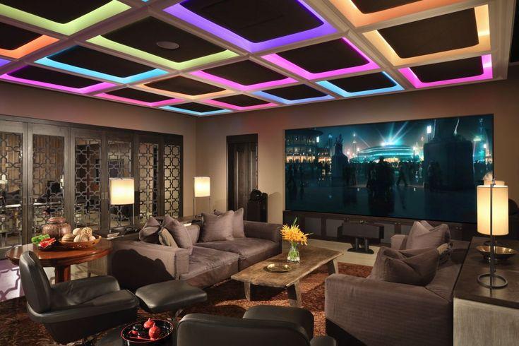 Landry Design Group, Inc. / High-End Custom Residential
