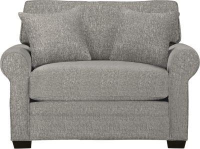 25 Best Ideas About Sleeper Chair On Pinterest Sleeper