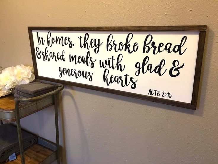 28 best wood signs images on pinterest | wood signs, farmhouse