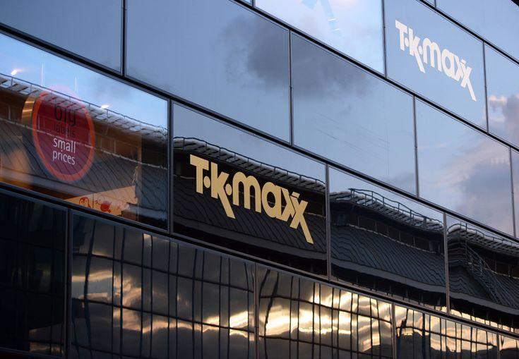 4. TJX Companies