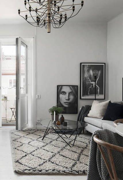 ber ideen zu landhaus dekor auf pinterest tischdekoration landhausk che und. Black Bedroom Furniture Sets. Home Design Ideas