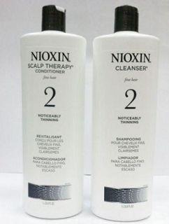 FREE Nioxin Shampoo and Conditioner Sample - http://freebiefresh.com/free-nioxin-shampoo-and-conditioner-sample/